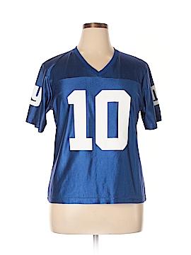 NFL Short Sleeve Jersey Size XL