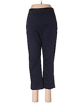 Ralph Lauren Casual Pants Size 8 (Petite)