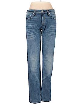 Rag & Bone/JEAN Jeans 29 Waist