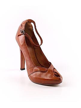 Givenchy Heels Size 36 (EU)