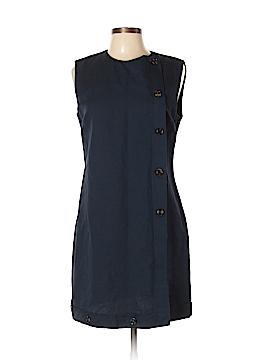 Galliano Casual Dress Size 46 (IT)