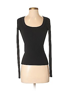 Everlane Long Sleeve Top Size XS