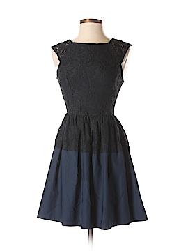Emerald Sundae Casual Dress Size 5