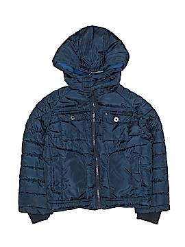 Tommy Hilfiger Coat Size 5