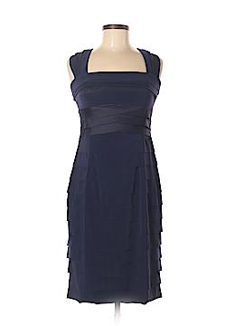 Jones Wear Cocktail Dress Size 4