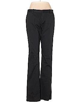 Uniqlo Khakis Size 8