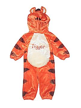 Disney Costume Size 18 mo