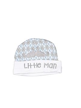 Baby Essentials Beanie Size 0-6 mo