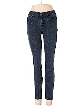 Gap Jeans Size 00r