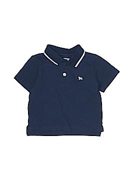 Old Navy Short Sleeve Polo Size 6 mo