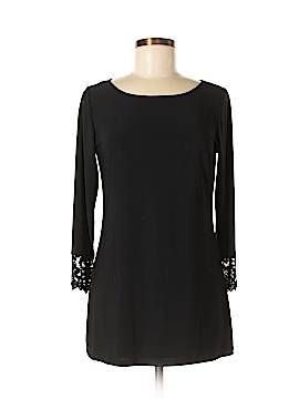 Tiana B. 3/4 Sleeve Top Size S