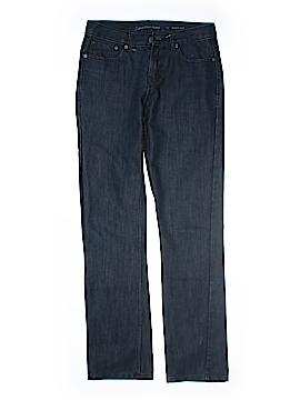 CALVIN KLEIN JEANS Jeans Size 16