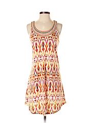 Bebop Women Casual Dress Size M