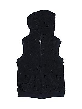 Circo Vest Size 7 - 8