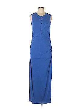Athleta Casual Dress Size S (Petite)
