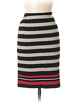 Elle Casual Skirt Size 2
