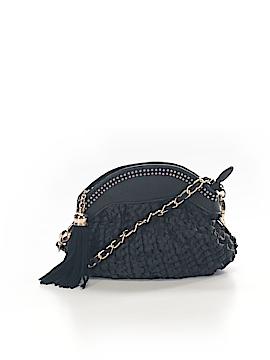 Lionel Handbags & Accessories Crossbody Bag One Size