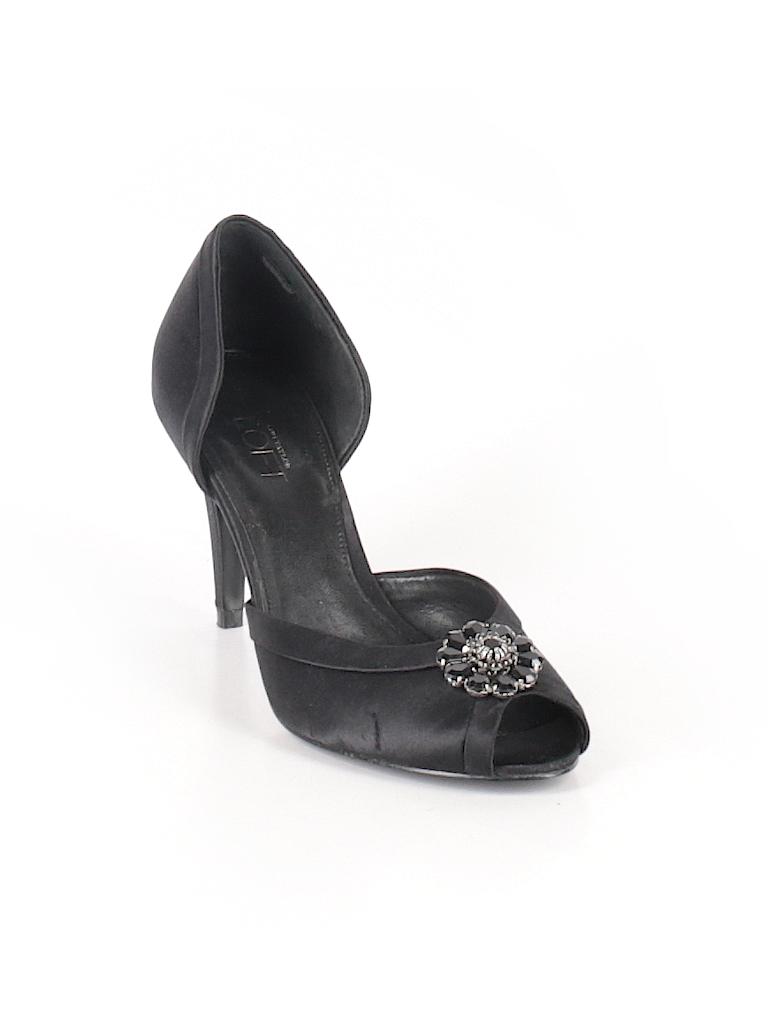 Ann Taylor LOFT Women Heels Size 7