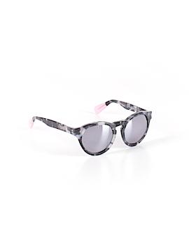 Boden Sunglasses One Size