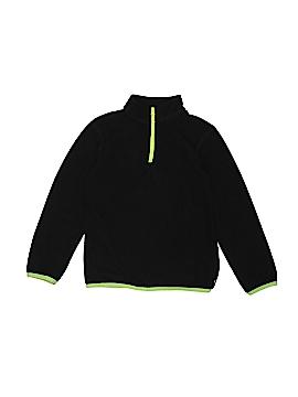 Xersion Fleece Jacket Size 7