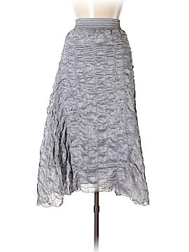 Lindi Casual Skirt Size S