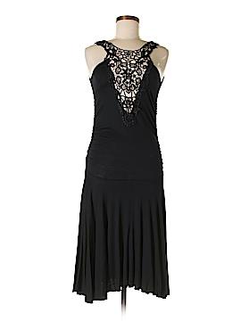 Georgiou Casual Dress Size S