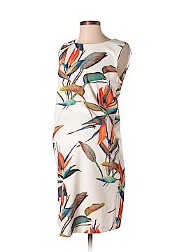 Pietro Brunelli Casual Dress Size XS (Maternity)