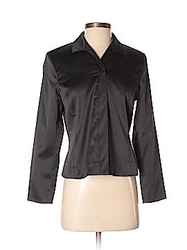 Donna Degnan Jacket Size 4