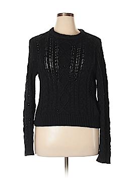 Denim & Supply Ralph Lauren Pullover Sweater Size XL