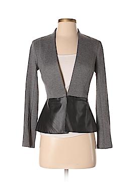 Bailey 44 Cardigan Size XS