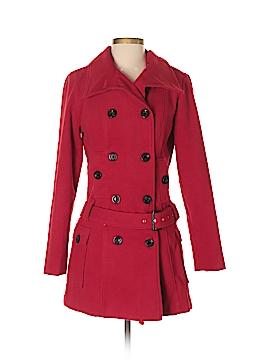 A. Byer Coat Size M