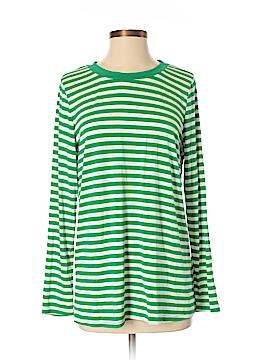 Unbranded Clothing Long Sleeve T-Shirt Size M