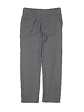 Gymboree Dress Pants Size 6