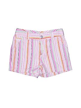 Circo Shorts Size L (Youth)