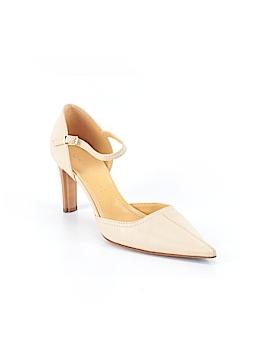 Casadei Heels Size 8 1/2