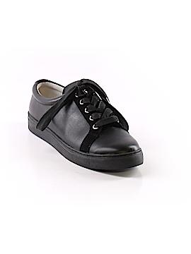 Oroton Sneakers Size 38 (EU)