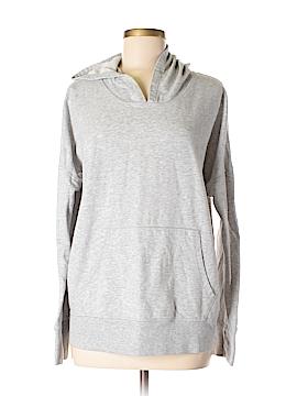 Danskin Pullover Hoodie Size XL