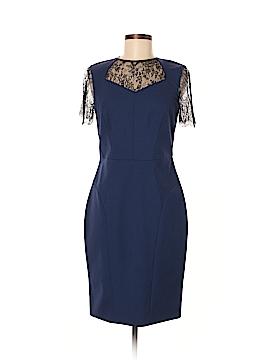 Jason Wu Casual Dress Size 6