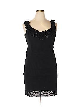 ECI Casual Dress Size 12