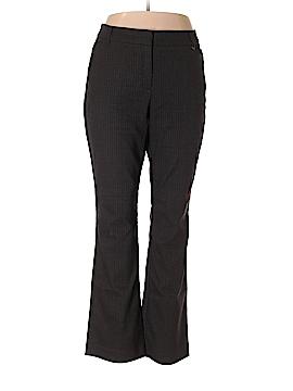 CB Dress Pants Size 16