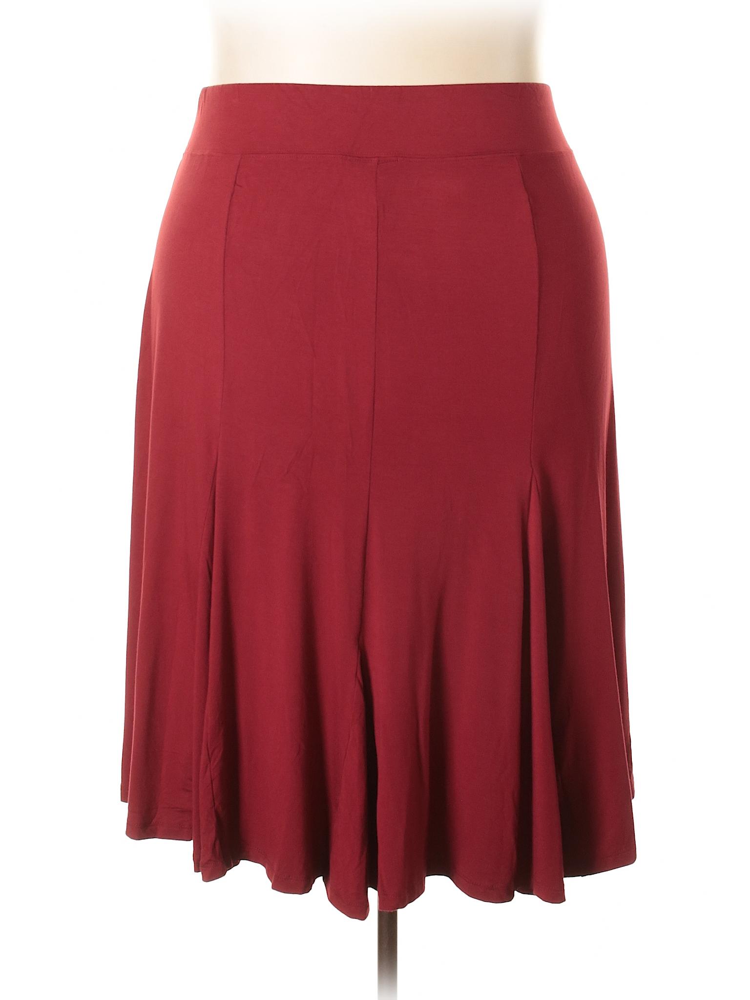 Casual Skirt Boutique Boutique Skirt Skirt Casual Boutique Boutique Casual Casual Casual Boutique Skirt Skirt qSfxfXUZ