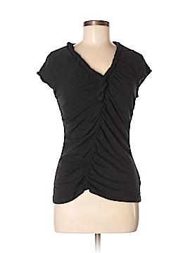 Nine West Short Sleeve Top Size M