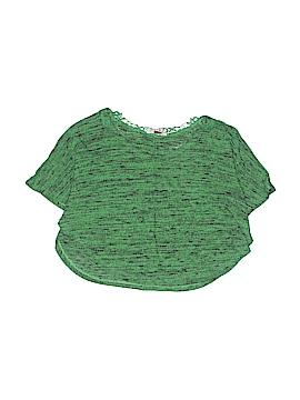 L.e.i. Pullover Sweater Size 6X