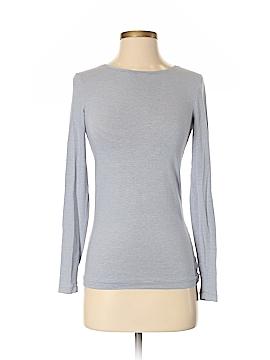 Gap Body Long Sleeve T-Shirt Size XS