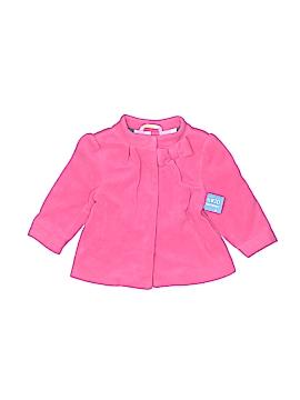 Gymboree Fleece Jacket Size 12-18 mo