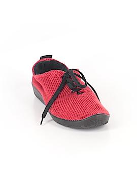 Arcopedico Sneakers Size 40 (EU)