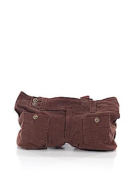 Canyon River Blues Shoulder Bag One Size