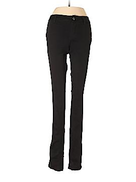 Lee Khakis Size 0