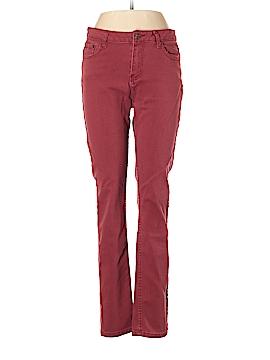 Adam Levine Jeans Size 9 - 10