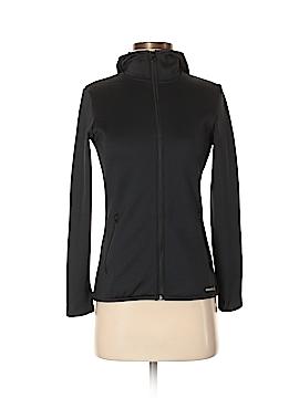 Merrell Track Jacket Size XXS